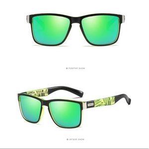 😎🕶 Polarized Plated Sunglasses 🕶 😎❗️❗️❗️